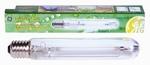 Bulb/Lamp GE Lucalox PSL 600 W EL 400 V