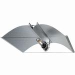 Azerwing kap medium 55x68 tot 2.36m2 met fitting 3 standen