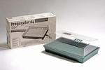 Stekkas propagator 64 voor 77/150 plug of 126xJiffy41