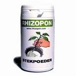 Rhizopon chryzotop groen Stekpoeder 20gram 0,25%