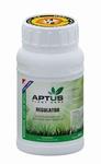 Aptus Regulator 250 ml. 250 ml.