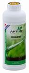 Aptus Regulator 1 ltr. 1 ltr.