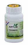 Aptus Startbooster 250 ml.