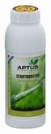 Aptus Startbooster 500 ml.