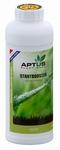Aptus Startbooster 1 ltr.