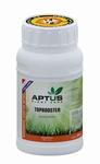 Aptus Topbooster 250 ml.