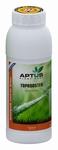 Aptus Topbooster 500 ml.