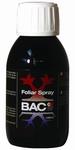 BAC Biologische Foliar Spray bladvoeding 120ml.