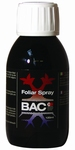 BAC Biologische Foliar Spray bladvoeding 120ml.