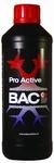 BAC Biologische Pro-Active 500ml.