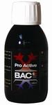 BAC Biologische Pro-Active 120ml.