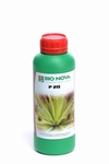 BN P 20% Fosfor 1ltr