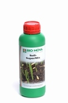 BN Soil-Super mix 1Ltr