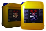 BAC Cocos voeding A&B 5ltr Bloei 5ltr.