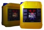 BAC Cocos voeding A&B 5ltr Bloei 5ltr.