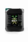 BAC Biologische Groeivoeding 5ltr.