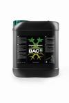 BAC Biologische Bloeivoeding 5ltr. 5ltr.