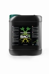BAC Biologische Bloeivoeding 5ltr.