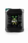 BAC Biologische PK Booster 5ltr. 5ltr.