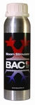BAC Biologische Bloeistimulator 300ml