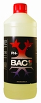 BAC PH- 1ltr.
