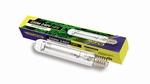 BulB\Lamp Lumatek dual spectrum 250 Watt