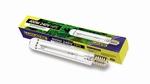 BulB\Lamp Lumatek dual spectrum 400 Watt