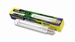 BulB\Lamp Lumatek dual spectrum 600 Watt