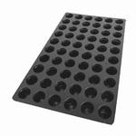 ROOTiT Lege tray 60 vaks 52x32cm past