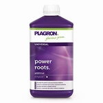 Plagron Power Roots 1ltr. Wortelstim