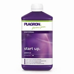 Plagron Start Up 1ltr