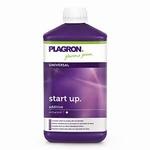 Plagron Start Up 1ltr
