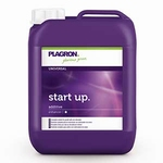 Plagron Start Up 5ltr