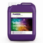 Plagron Green Sensation Top Activator 5ltr.