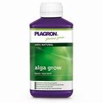Plagron Alga-Grow (groei) 250ml.