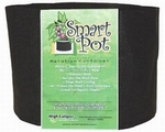 Smart Pot #100 Gallon 380 ltr. B90xH50cm