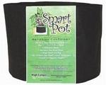Smart Pot #300 Gallon 1140 ltr. B90xH50cm