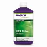 Plagron Alga-Grow (groei) 1ltr.