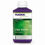 Plagron Alga-Bloom (bloei) 250ml.