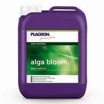 Plagron Alga-Bloom (bloei) 5ltr.
