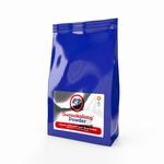 Guanokalong Powder 500 gram