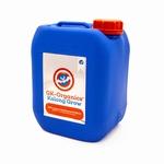 GuanoKalong Grow Organic Liquid  5 ltr - N+K 6-3