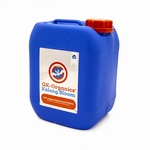 GuanoKalong Bloom Organic Liquid  5 ltr - N+K 2,5-6