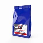 GK Organics Seaweed powder 3 liter