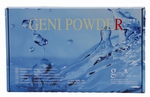 Geni Powder 5 zakjes van 100gram