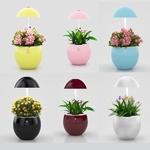 UrbanGreen I-Grow 3 led, diverse kleuren