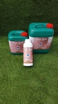 F-max First Royal terra 1 component 5ltr.