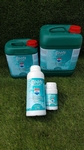 F-max Roots expander 250ml.