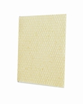 Kweekmat tbv kweektray 50x23,5cm voor microgreens
