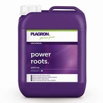 Plagron Power Roots 5ltr. Wortelstim